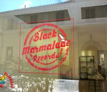 Black Marmalade Records
